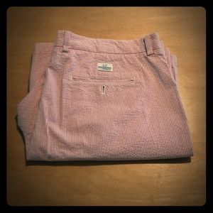 Men's Vineyard Vines shorts
